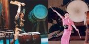 Hanayui & Mugenkyo DrummersTickets