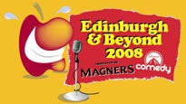 Edinburgh and Beyond Tickets