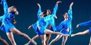 Mark Morris Dance GroupTickets