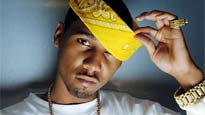 Juelz Santana Tickets
