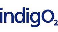 Indigo2 Restaurants