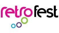 Retrofest 2009Tickets