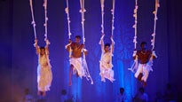 Daksha Sheth Dance Company Tickets