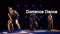 Dorrance Dance - ETM Double Down Tickets
