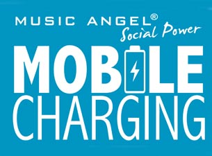 Download 2017 - Music Angel Unlimited Mobile Charging PackTickets