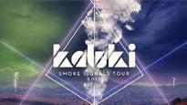 More Info AboutKaluki at KGH