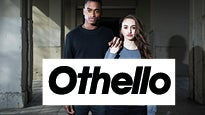 More Info AboutNational Youth Theatre Season - Othello