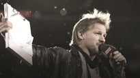 More Info AboutChris Jericho - Inside the Ropes Live!