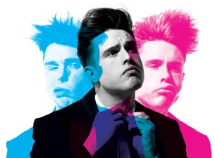 Ed Gamble - Mammoth Tickets