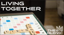 Living Together - the Norman ConquestsTickets