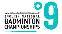 English National Badminton Championships Tickets
