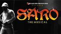 More Info AboutSaro the Musical