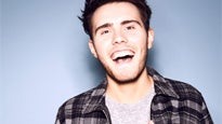 Alfie Deyes Book Event with WHSmith - Milton Keynes Tickets