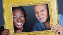 Randy Crawford and Joe Sample Trio Tickets