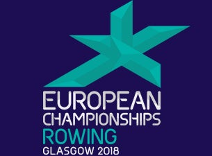 Glasgow 2018 European Rowing Championships (Final) Tickets