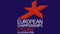 Glasgow 2018 European Cycling Track Championships (Final) Tickets