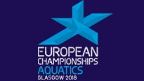 Glasgow 2018 European Synchronised Swimming Championships (Final)Tickets