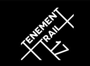 Tenement TrailTickets