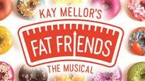 Fat FriendsTickets