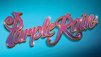 More Info AboutPurple Rain the Musical