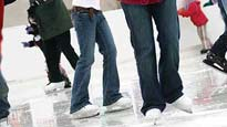 Southampton Ice Skating RinkTickets