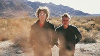 Gary Louris & Mark Olson (From The Jayhawks) Tickets