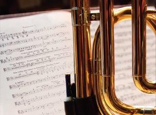 Pre Concert Talk - Blackburn Classics - the HalleTickets