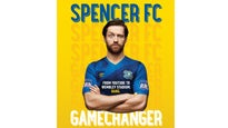 Spencer FC Meet & Greet with Whsmith - Kia Oval Tickets
