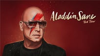 More Info AboutMike Garson Plays David Bowie's Aladdin Sane In Full