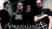 AdrenalineTickets