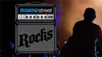 Mallowstreet Rocks 2017 Tickets