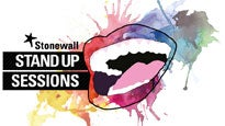 Stonewall Stand Up SessionsTickets