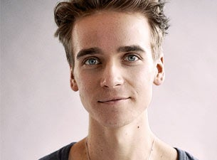 Joe Sugg Book Signing with WHSmith Tickets