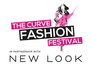 The Curve Fashion Festival Tickets