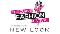 More Info AboutThe Curve Fashion Festival