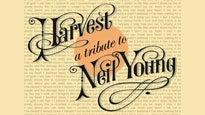 More Info AboutHarvest - a Tribute To Neil Young