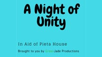 More Info AboutA Night of Unity