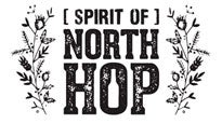 More Info AboutSpirit of North Hop - Afternoon Session