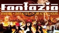 Fantazia - Hero's 3dTickets