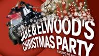 Jake & Elwood's Christmas Party Tickets