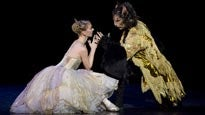 Beauty and the Beast - Birmingham Royal BalletTickets
