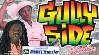 Gully Side - We Shall Overcome!Tickets