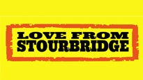 More Info AboutThe Wonder Stuff + Ned's Atomic Dustbin | Love From Stourbridge 2018