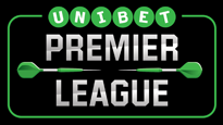 More Info About2018 Unibet Premier League Darts