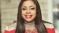 More Info AboutSinach Waymaker Concert