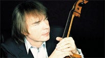 Julian Lloyd Webber Tickets