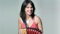 Sharon Shannon Tickets