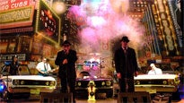 Jake & Elwood - The Best Blues Brothers Show In The World...EVER!!!Tickets