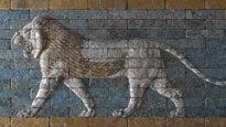 Babylon: Myth and RealityTickets