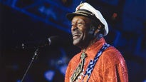 Chuck Berry Tickets
